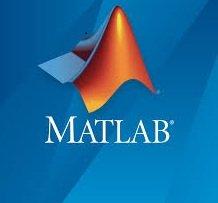 matlab assignment help online