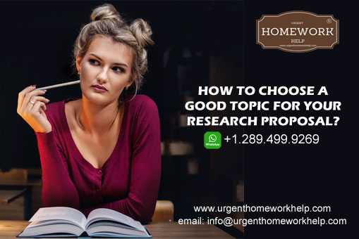 research paper topics for information technology Topics about information technology, we've collected for you from our best information technology papers samples grab ideas, see examples and create own perfect information technology essay and research paper.